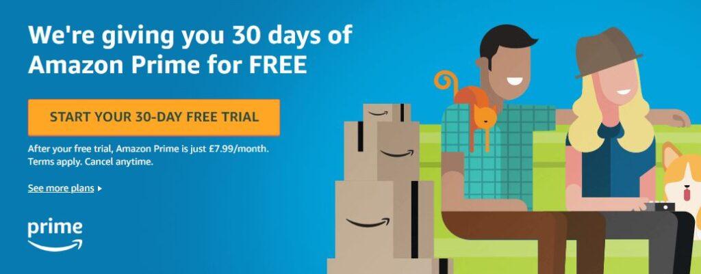 amazon prime now discount code